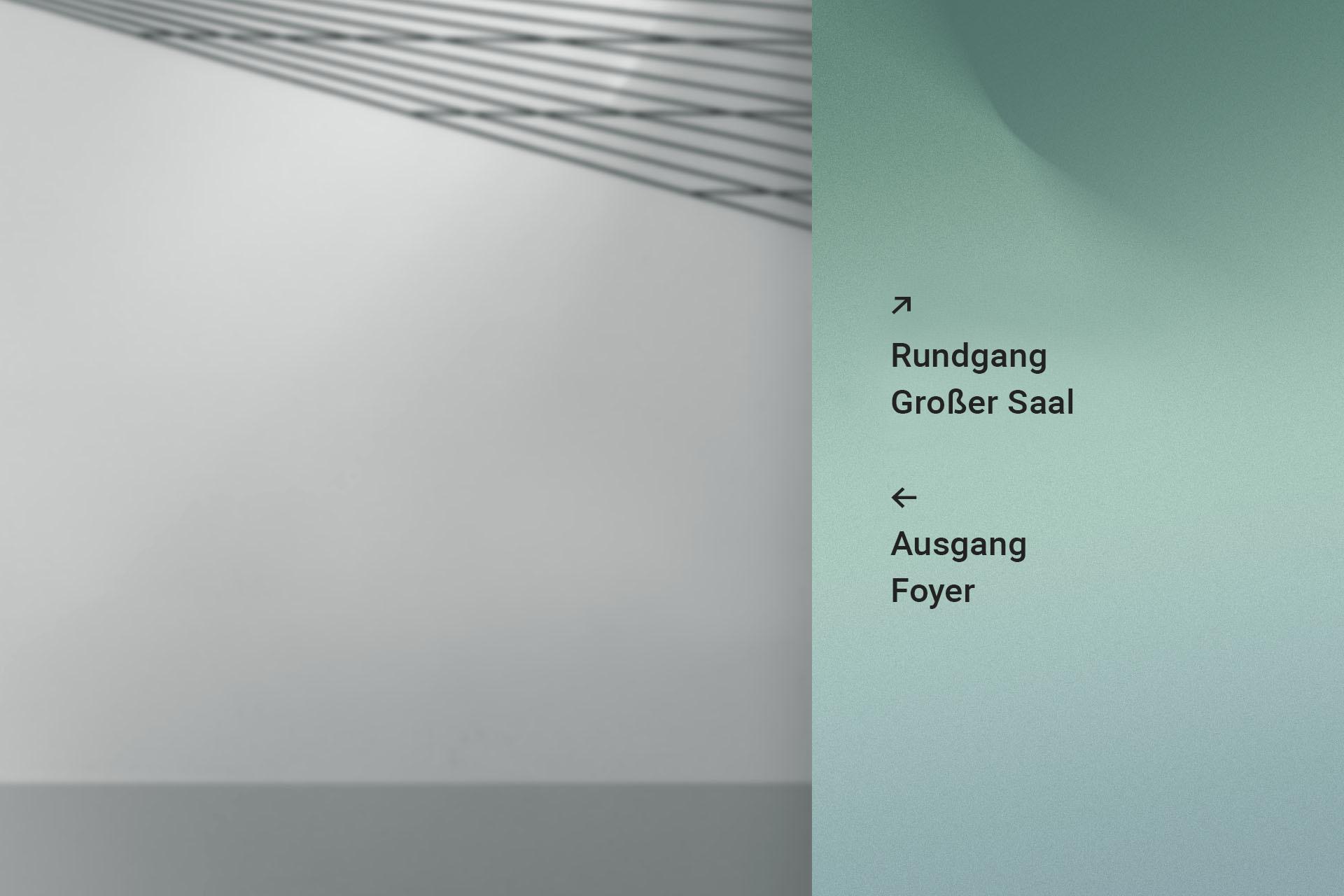 Leitsysteme Orientierungssysteme, Designagentur Diemer & Schweig